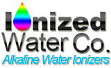 Ionized Water Company, Inc.